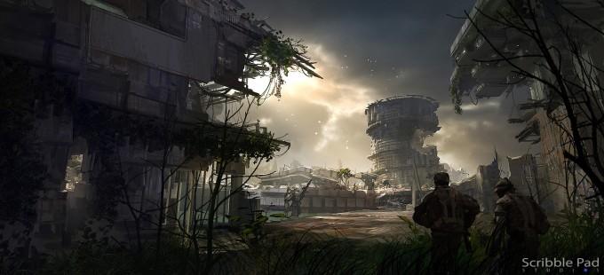 Scribble_Pad_Studios_Concept_Art_Titanfall_005