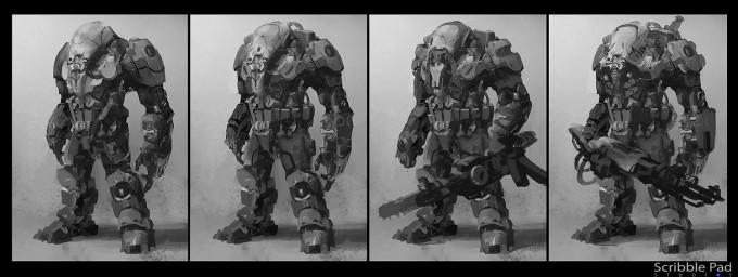 Scribble_Pad_Studios_Concept_Art_Titanfall_006