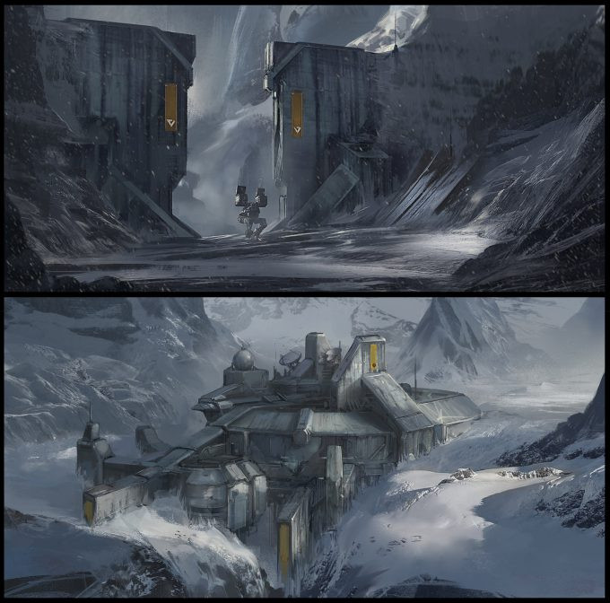 Steve_wang_Concept_Art_Design_mwo-cw