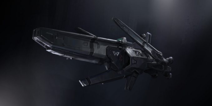 Steve_wang_Concept_Art_Design_ship5