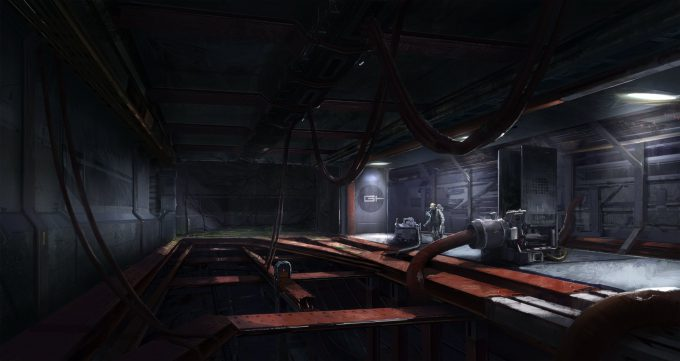 Steve_wang_Concept_Art_Design_tunnel-3