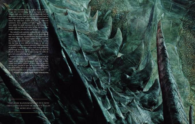 The_Hobbit_The_Desolation_Smaug_Unleashing_the_Dragon_02