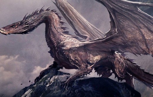 The_Hobbit_The_Desolation_Smaug_Unleashing_the_Dragon_MA01