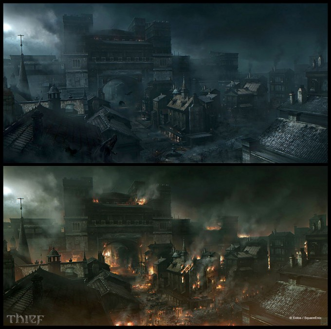 Thief_Game_Concept_Art_SteamBot_02