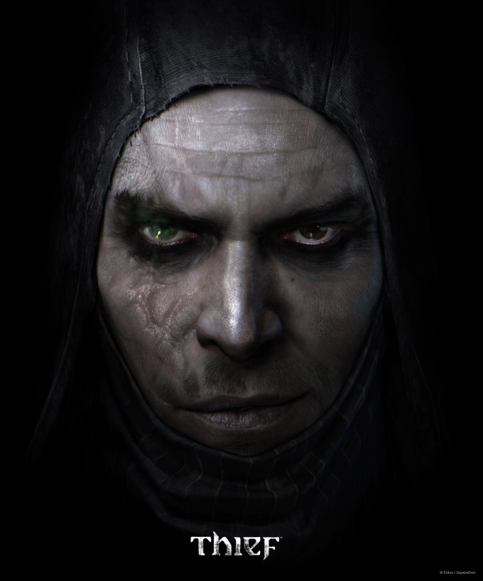 Thief_Game_Concept_Art_SteamBot_04_Original_Garrett_Face