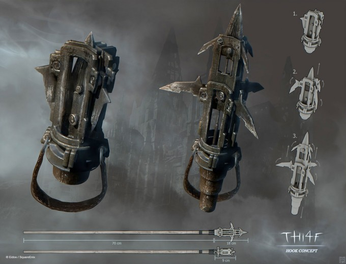 Thief_Game_Concept_Art_SteamBot_06