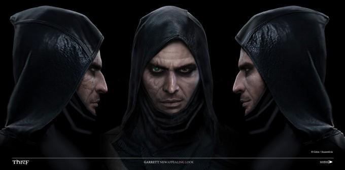 Thief_Game_Concept_Art_SteamBot_12_Garrett_Face_Front