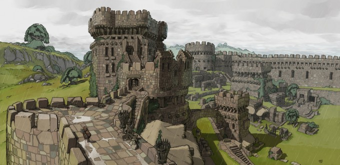 Toph_Gorham_Concept_Art_01_Castle