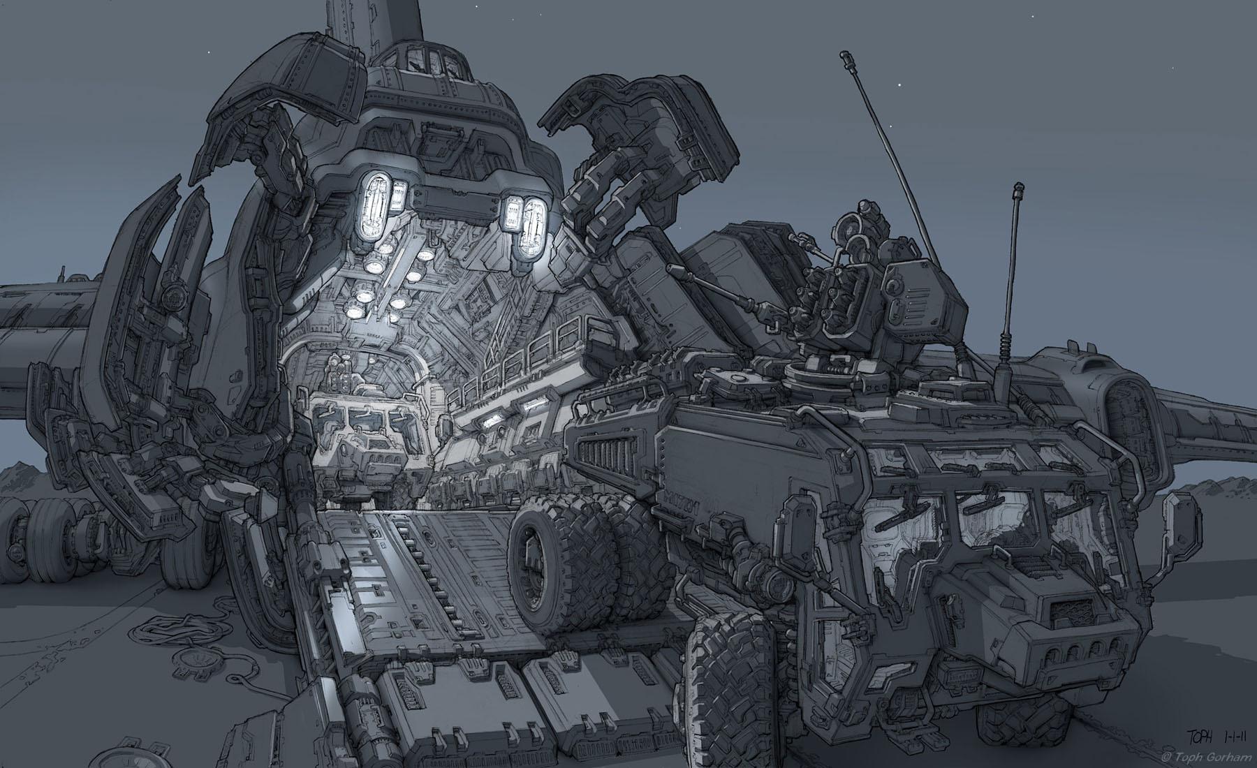 Toph_Gorham_Concept_Art_04_DropShip.jpg