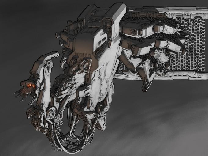 Toph_Gorham_Concept_Art_07_InterrogationDroid