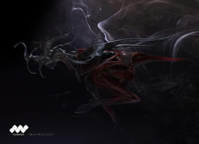 Vaughan_Ling_Concept_Art_Treemech_06b
