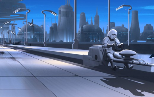 WonderCon_2014_Star_Wars_Rebels_Concept_Art_01MA