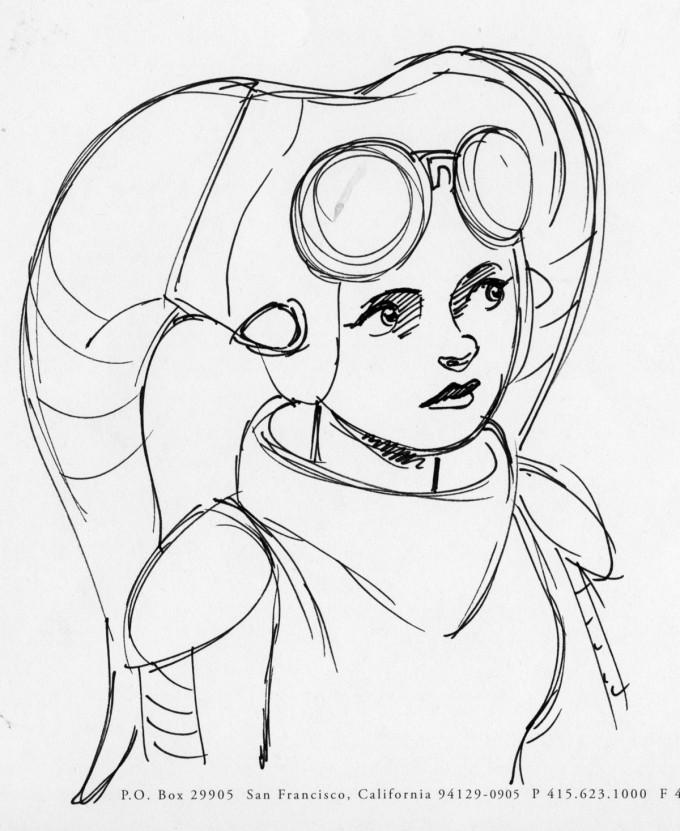 WonderCon_2014_Star_Wars_Rebels_Concept_Art_Hera_Filoni-11