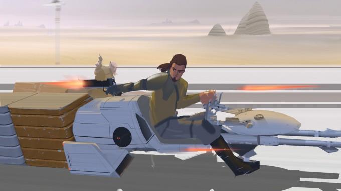 WonderCon_2014_Star_Wars_Rebels_Concept_Art_wolf102_01689