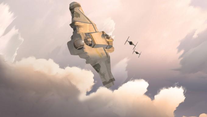 WonderCon_2014_Star_Wars_Rebels_Concept_Art_wolf102_01693