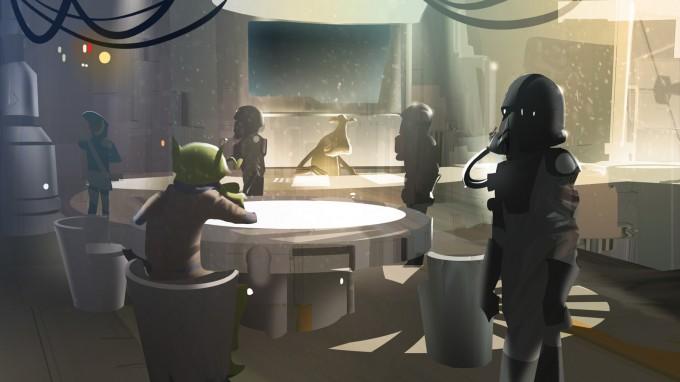 WonderCon_2014_Star_Wars_Rebels_Concept_Art_wolf109