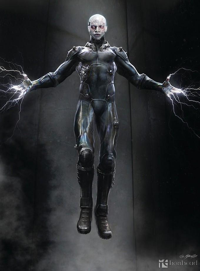 Amazing_Spider-Man_2_Concept_Art_Electro_6-2