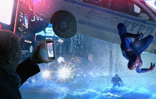 Amazing_Spider-Man_2_Concept_Art_JM_ASC_01MA