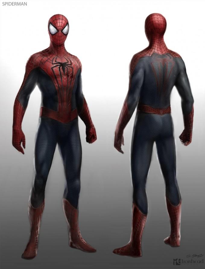 Amazing_Spider-Man_2_Concept_Art_Suit_Costume_1