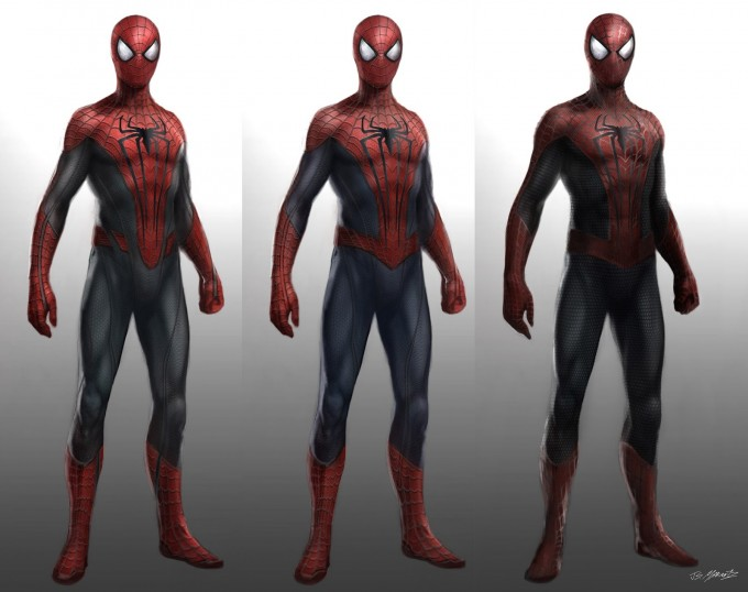 Amazing_Spider-Man_2_Concept_Art_Suit_Costume_2