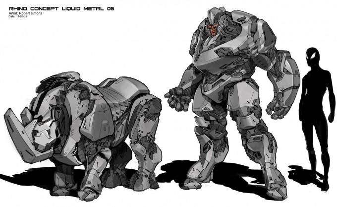 Amazing_Spider-Man_2_Rhino_Concept_Art_RS_05_LiquidMetal