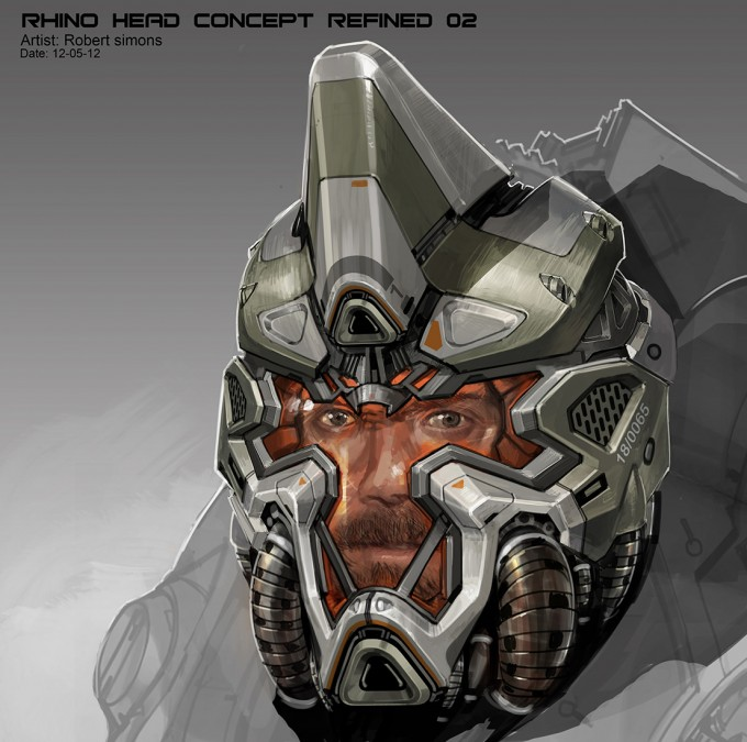 Amazing_Spider-Man_2_Rhino_Concept_Art_RS_10_Head