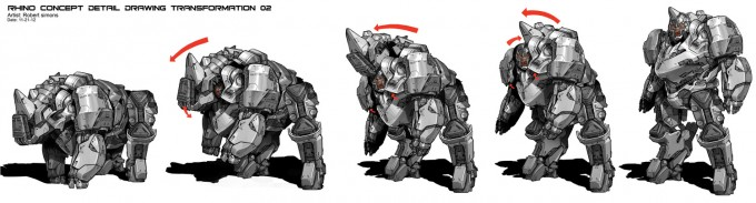 Amazing_Spider-Man_2_Rhino_Concept_Art_RS_13_Transform