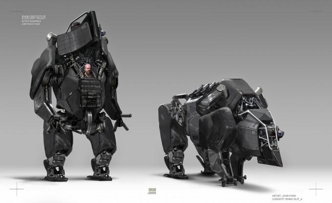 Amazing_Spider-Man_2_Rhino_Concept_Design_JP_01