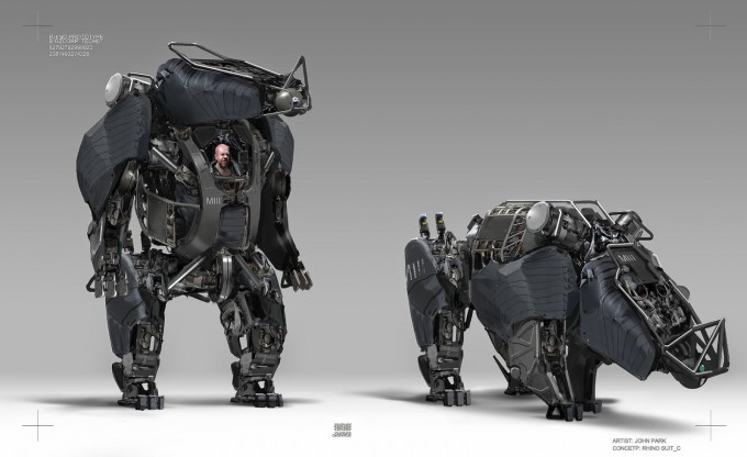 Amazing_Spider-Man_2_Rhino_Concept_Design_JP_02