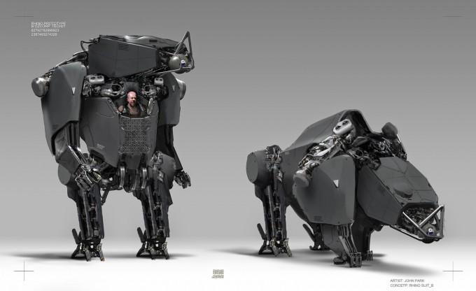 Amazing_Spider-Man_2_Rhino_Concept_Design_JP_03