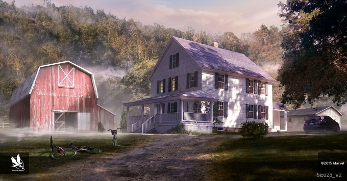 Atomhawk_Concept_Art_Avengers_Age_of_Ultron_Env_Farmhouse