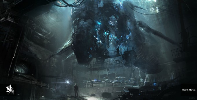 Atomhawk_Concept_Art_Avengers_Age_of_Ultron_Env_Leviathan_Chamber