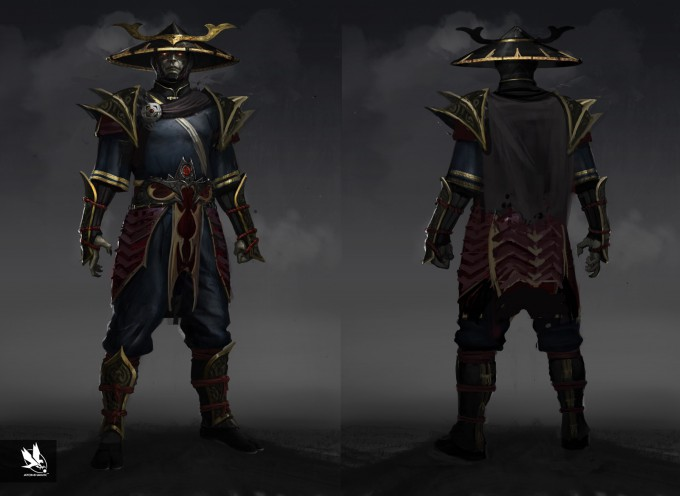 Atomhawk_Concept_Art_NRS_Dark_Raiden_Final_variations_01SE_V2