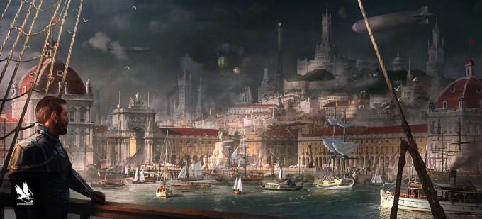 Atomhawk_Concept_Art_The_Order_1866_Lisbon_06VM
