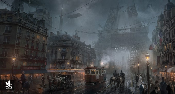 Atomhawk_Concept_Art_The_Order_1866_Paris_07BM