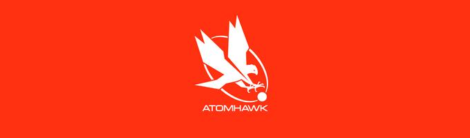 Atomhawk_Logo_01