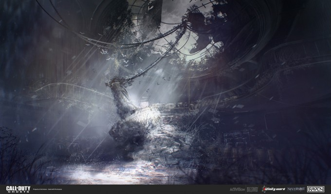 Call_of_Duty_Ghosts_Concept_Art_Yan_Ostretsov_deerhunt4