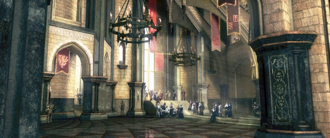 Disney_Maleficent_Concept_Art_02