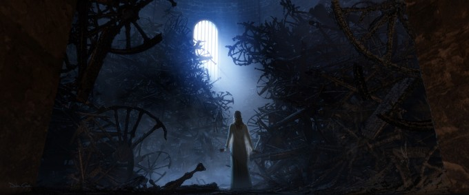 Disney_Maleficent_Concept_Art_05