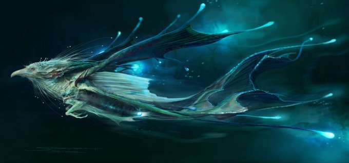 Disney_Maleficent_Concept_Art_08