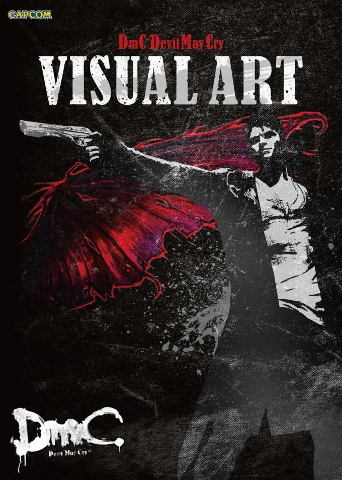 DmC-Devil_May_Cry_Visual_Art_cover