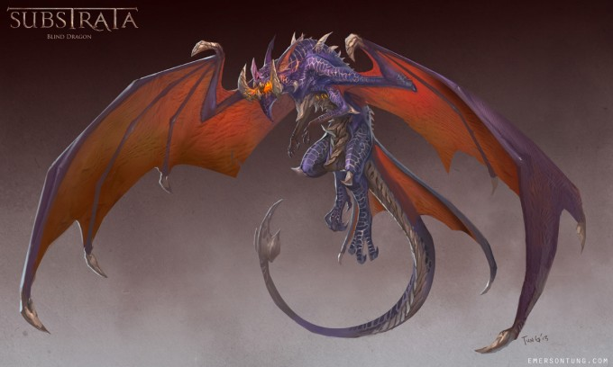 Emerson_Tung_Concept_Art_substrata_Blind_Dragon_02
