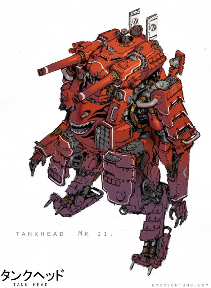 Emerson_Tung_Concept_Art_tankhead_04