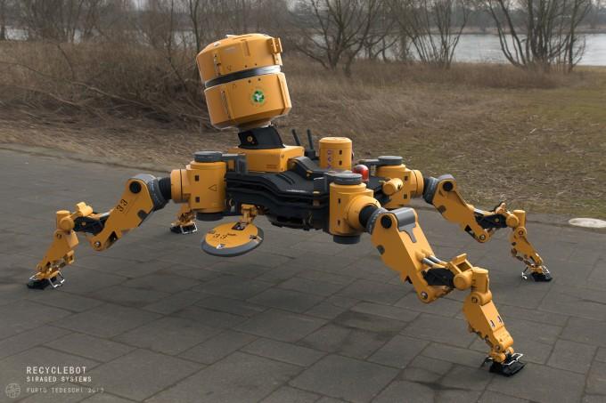 Furio_Tedeschi_Concept_RecycleBot