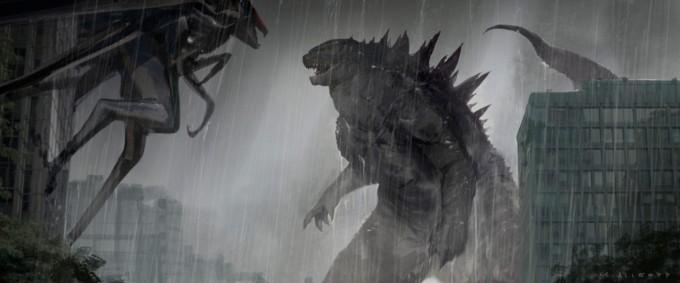 Godzilla_Concept_Art_01_Muto_Attack_Matt_Allsopp