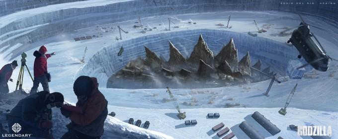 Godzilla_Concept_Art_04_del_rio