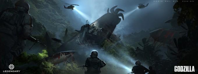 Godzilla_Concept_Art_08_del_rio