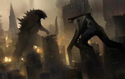 Godzilla_Concept_Art_MA01