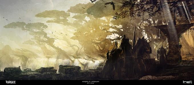 INEI_Concept_Art_Wargate_01