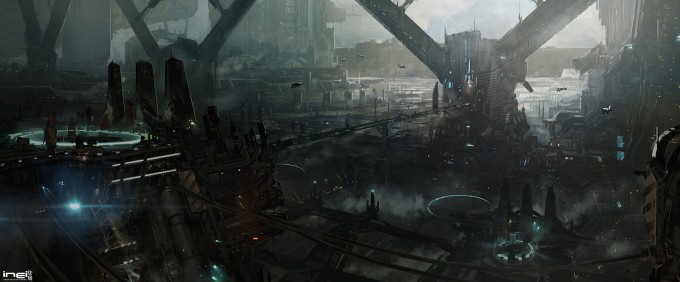 INEI_Concept_Art_city_09